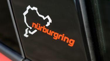 Nurburgring售价8400万英镑