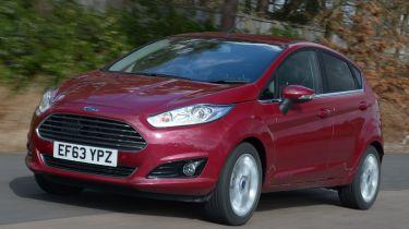 英国汽车市场在7月份继续增长